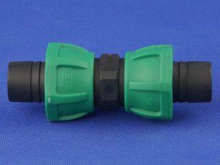 LD - Low Density Pipe Fittings
